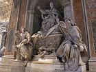 Rome basilica st peter 017