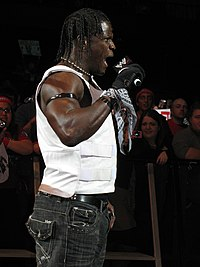 Ron Killings 4.jpg