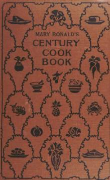 Ronald - The Century Cookbook.djvu