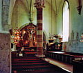 Rone-kyrka-Gotland-2010 05-interior.jpg