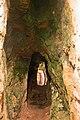 Roquefort sur Soulzon-Fleurine-20140628.jpg