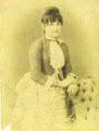 Rosa Carrari y Seghesso- nac.Buenos Aires 25-mayo-1871--5-mayo-1912. Primera esposa de Julián Bourdeu.jpg