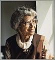 Rosa Parks (13270402093).jpg