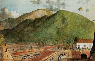 Jean-Joseph Patu de Rosemont French painter