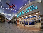 Ross Dress For Less East Wenatchee 1.jpg