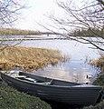 Rossigh, Lough Erne - geograph.org.uk - 366528.jpg