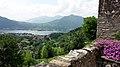 Rossino вид на озеро Como.jpg