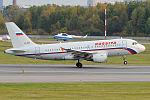 Rossiya, EI-EZC, Airbus A319-112 (16455076351) (2).jpg