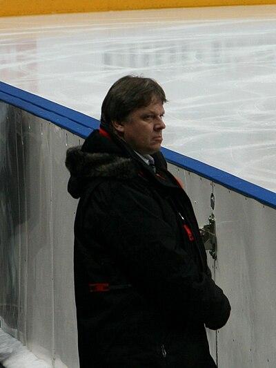 Синицын, Ростислав Александрович - СМЕШАНЫЕ НОВОСТИ