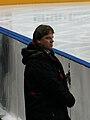 Rostislav Sinitsyn 2010 Cup of Russia.JPG