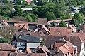 Rothenburg ob der Tauber, Ruckesser, vom Rathausturm 20170526 001.jpg