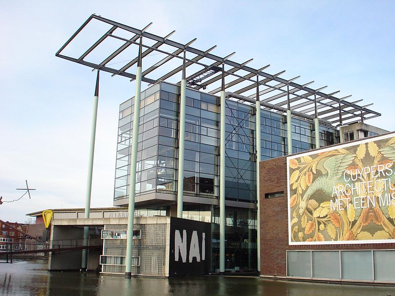 File:Rotterdam museumpark NAI.jpg