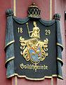 Rottweil Goldschmiede Holland Wappen.jpg