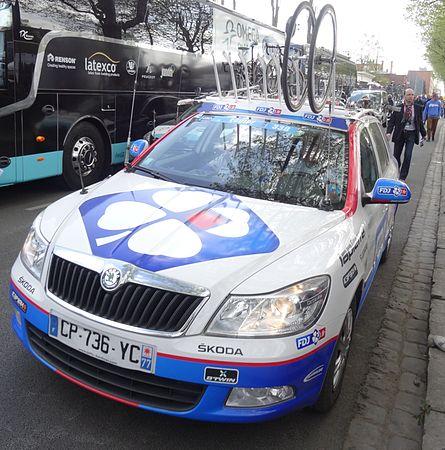Roubaix - Paris-Roubaix, le 13 avril 2014 (B15).JPG