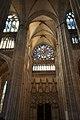 Rouen (24748510088).jpg