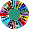 Round 1 wheel 2012 by wheelgenius.png
