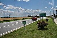 Route 3 Hungary Encs.jpg