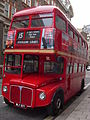 Routemaster No.15.jpg