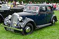 Rover 10 (1939) - 15414526482.jpg