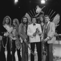 Roxy Music - TopPop 1973 05.png
