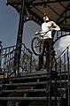 Roy van Kempen BMX.jpg