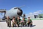 Royal Air Force A400M Atlas aircraft visits Japan 22472199552 05054f74a2 o.jpg