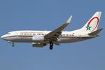 Royal Air Maroc Boeing 737-700 CN-ROD FRA 2011-9-3.png