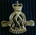 Royal Military College Duntroon badge cropped.PNG