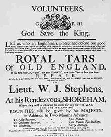 18th Century further Jack Tar besides  on 1800s sailing ship england
