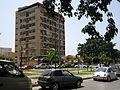Rua Presidente Ngouabi Luanda 01.JPG
