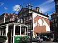 Rua do Infante Dom Henrique (14216785937).jpg