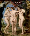 Rubens, Peter Paul - The Three Graces.jpg
