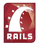 Ruby on Rails logo.jpg