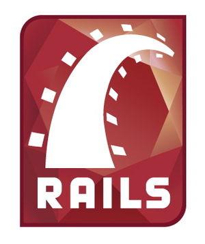 Ruby on Rails logo.jpg