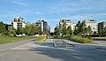 Rudolf-Bednar-Park 07.jpg