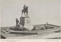 Rudolf Maison - Modell Kaiser-Wilhelm-Denkmal 'Rheingold' für Aachen, 1897.png