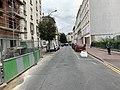 Rue Petit Château - Charenton-le-Pont (FR94) - 2020-10-16 - 1.jpg