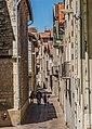 Rue Valadier in Villefranche-de-Rouergue 01.jpg