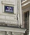 Rue des Jeûneurs, Paris 2.jpg