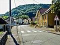 Rue du commerce. Villars-sous-Damjoux.jpg