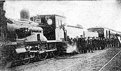 Rufino train 1900-06.jpg