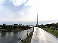 Ruhr area Erzbahn bridge 6.jpg