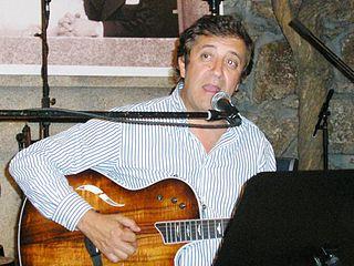 Rui Veloso