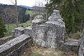 Ruine Alt-Signau 12.jpg
