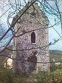 Ruine Bornmüllers Turm.jpg