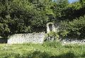 Ruine Löwenberg Mauer.jpg