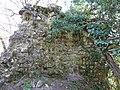 Ruines @ Poype de Ternier @ Parcours d'Orientation Patrimoine du Hameau de Ternier @ Saint-Julien-en-Genevois (51070566466).jpg