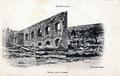 Ruines du lycée de Saint-Pierre.png