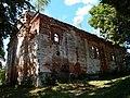 Ruins of the church in Dubrava - panoramio (1).jpg