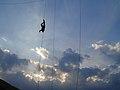 Rumata Stunts Rappel 1.jpg